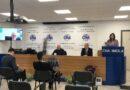 Webinar CNA Imola, Parole d'ordine: riforme, fisco più leggero e meno burocrazia.
