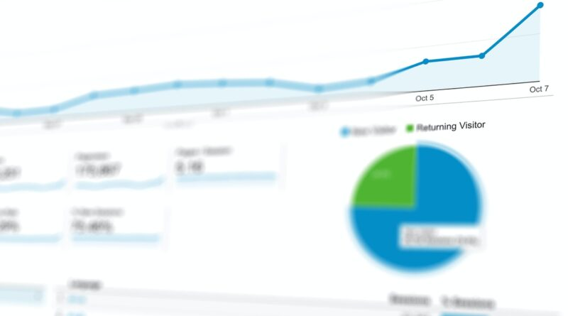 Bando Digital Export 2021