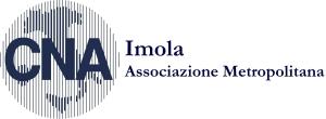 CNA Imola