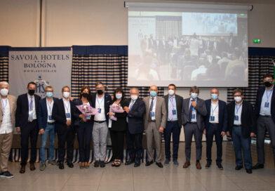 Eletta la nuova Presidenza CNA Emilia Romagna