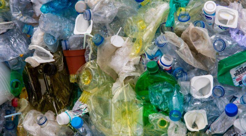 Decreto rifiuti