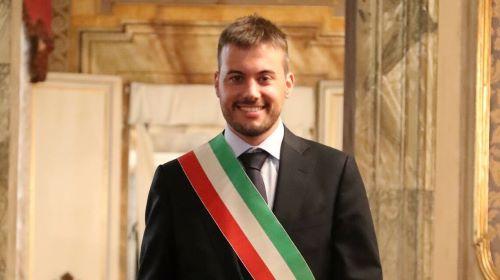 Marco Panieri